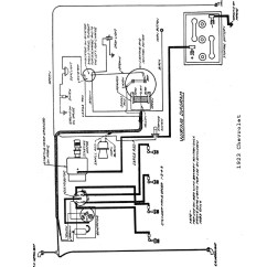 Ford Model T Ignition Switch Wiring Diagram House Circuit 1931 Chevrolet Get Free Image About