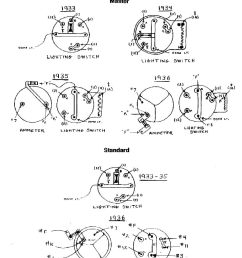 1935 1936 1935 36 switches 1935 36 switches chevy wiring diagrams  [ 1600 x 2164 Pixel ]