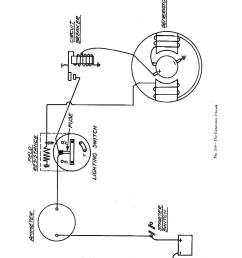 12 volt 1930 model a ford wiring diagram ford wiring diagrams ford model a schematics 1930 [ 790 x 1068 Pixel ]