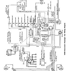 2006 Club Car Precedent Wiring Diagram Light Switch Diagrams Uk Of Fuse Box 1950s | Get Free Image About