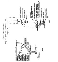 1965 mustang gt fog light wiring diagrams wiring library rh 8 skriptoase de 2008 chevy fog light wiring diagram 2003 silverado fog light wiring diagram [ 1600 x 2164 Pixel ]