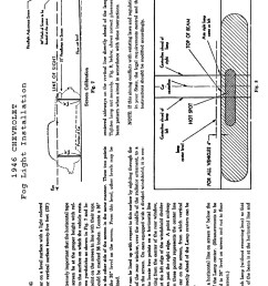 silverado fog light wiring diagram 34 wiring diagram [ 1600 x 2164 Pixel ]