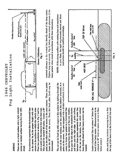 small resolution of silverado fog light wiring diagram 34 wiring diagram