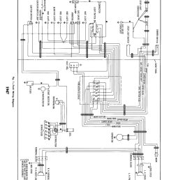 1953 willys wiring diagram simple wiring schema 1959 willys wagon wiring diagram 1953 jeep wiring diagram [ 1600 x 2164 Pixel ]