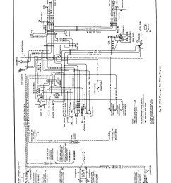 ignition wiring on a 1950 chevy wiring diagram third level chevy dome light wiring 1973 chevy ignition wiring [ 1600 x 2164 Pixel ]