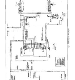 wiring diagram for a 1952 chevy truck wiring get free basic brake light wiring diagram basic brake light wiring diagram [ 1600 x 2164 Pixel ]