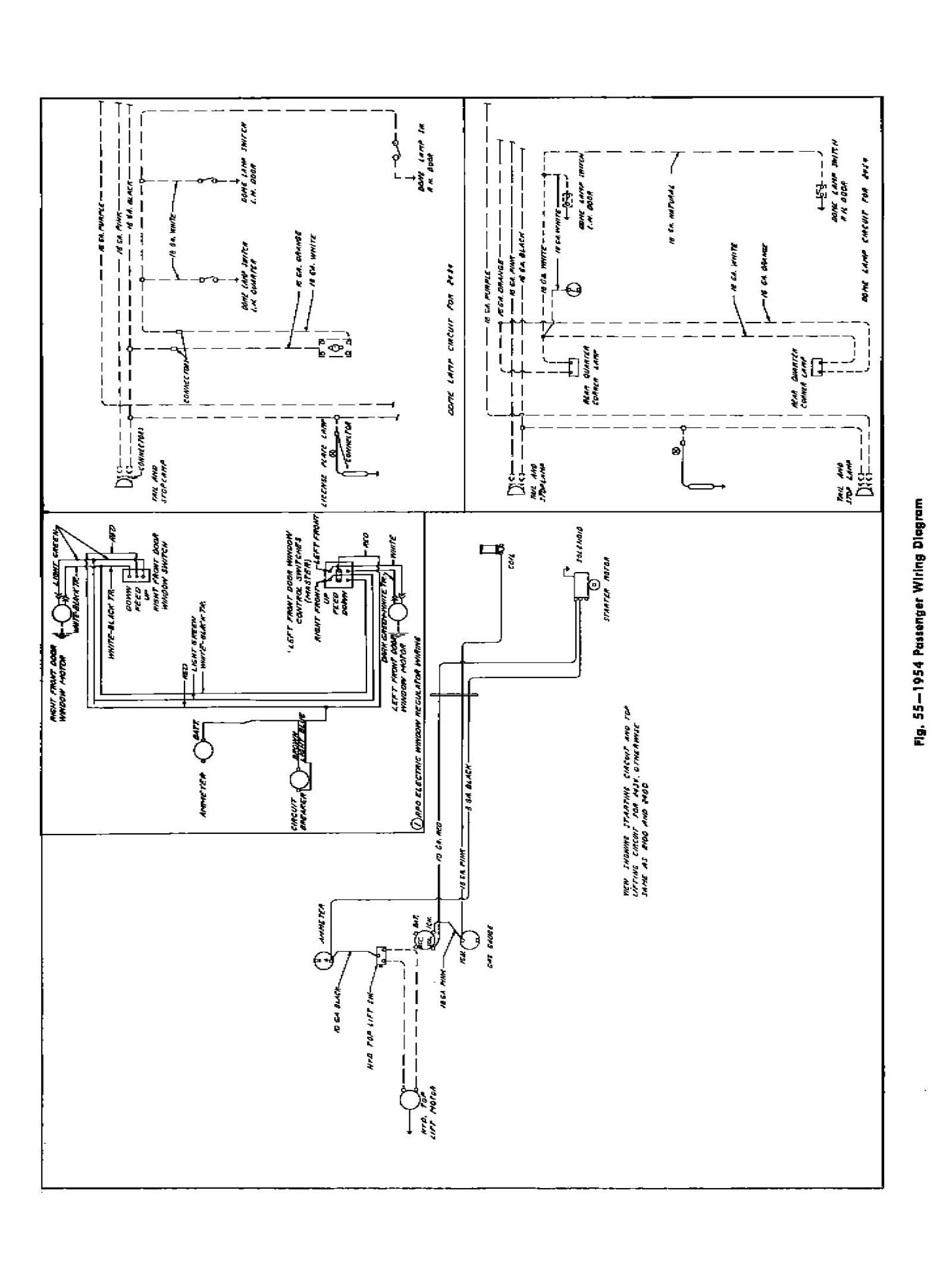8n ford tractor wiring diagram 6 volt xs650 chopper 1 wire alternator diagrams fuse box