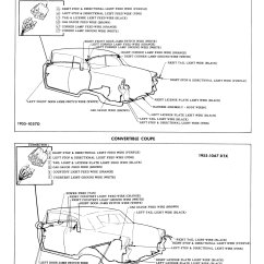 1955 Chevy Headlight Switch Wiring Diagram River Drainage Basin 1936 Ford Tudor 1939