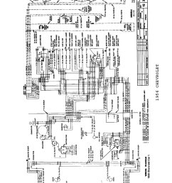 1965 chevrolet pickup wiring diagram [ 1600 x 2164 Pixel ]