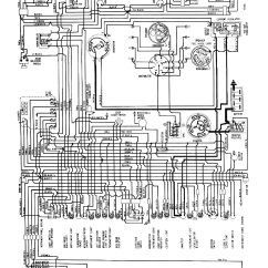 1972 Chevy Truck Ignition Wiring Diagram Lenco Trim Tab Switch 1979 Gmc Electrical Diagrams Get Free Image