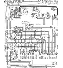 1959 1959 car wiring diagrams 1959 car 6 cylinder wiring  [ 1600 x 2164 Pixel ]