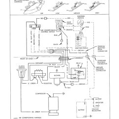1977 Corvette Starter Wiring Diagram 1998 Chevy S10 Fuel Pump 1959 Heater Free Engine Image For