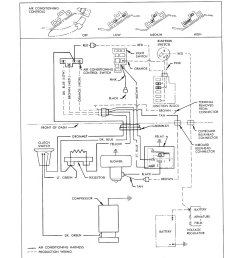1977 corvette wiring diagram pdf images gallery [ 1600 x 2164 Pixel ]