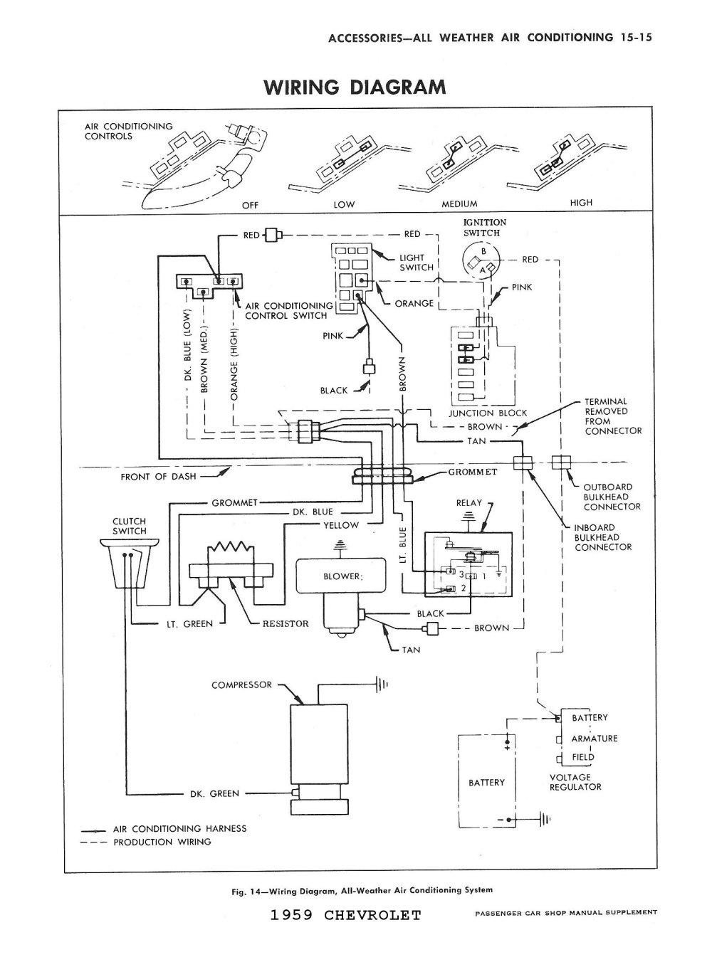 medium resolution of 1977 corvette wiring diagram pdf images gallery