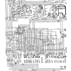 Lincoln Welders Wiring Diagrams A Xpelair Fan 1959 Welder Engine Diagram Auto