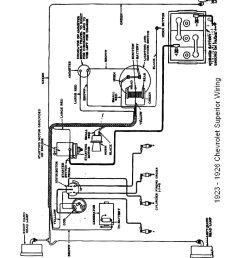 1955 willy jeep wiring schematic wiring diagram database1949 chevrolet wiring diagram wiring diagram database 2003 jeep [ 1600 x 2164 Pixel ]