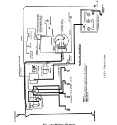 ignition circuit diagram for the 1955 nash 6 cylinder all modelswiring diagrams of 1957 hudson all [ 1600 x 2164 Pixel ]