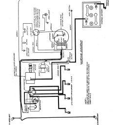 1923 general wiring 1923 wiring [ 1118 x 1783 Pixel ]