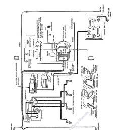 1956 corvette fuse box diagram wiring library 81 corvette fuse box diagram 1925 superior model series [ 735 x 1217 Pixel ]
