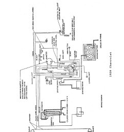 1928 1928 wiring diagrams 1928 general wiring  [ 1600 x 2164 Pixel ]