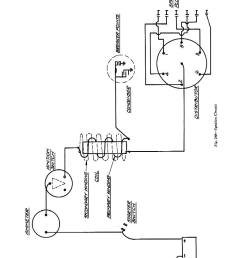 chevy ignition wiring diagram simple wiring schema chevy 350 ignition wiring diagram 1957 chevy ignition wiring [ 790 x 1068 Pixel ]