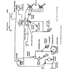 1936 Chevy Truck Wiring Diagram Nissan Micra Diagrams