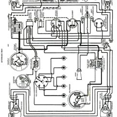 1936 Chevy Truck Wiring Diagram 05 Honda Accord Radio 1938 The Portal And Forum Of