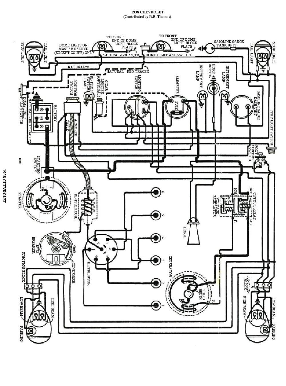 medium resolution of chevy wiring diagrams wiring 1938 1938 car wiring 1939 1939 car wiring 1939 truck wiring