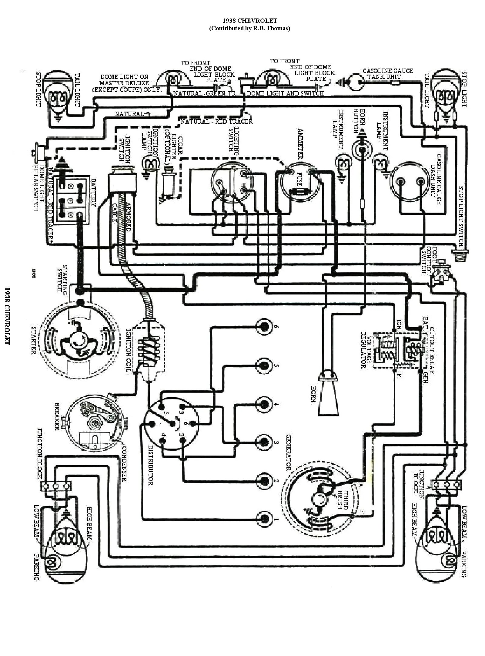hight resolution of chevy wiring diagrams wiring 1938 1938 car wiring 1939 1939 car wiring 1939 truck wiring