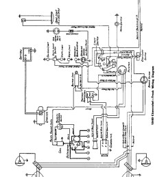 chevy wiring diagrams gm map sensor wiring diagram car wiring 1940 truck wiring [ 1600 x 2164 Pixel ]