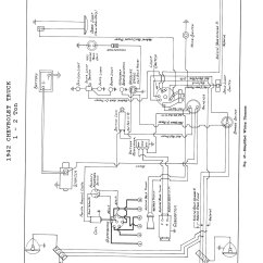 Signal Stat 900 7 Wiring Diagram Honeywell Fcu Thermostat 1955 Pontiac Turn Great Installation Of Chevy Pu Todays Rh 13 16 12 1813weddingbarn Com Vw