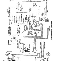 chevy wiring diagrams windows and seat wiring installation diagram for 1946 47 fisher c body convertibles [ 1600 x 2164 Pixel ]