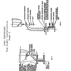69 Chevelle Wiring Diagram Carrier Window Ac Chevy Diagrams 3 4