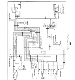 chevy wiring diagrams1947 chevy wiring diagram 12 [ 1600 x 2164 Pixel ]