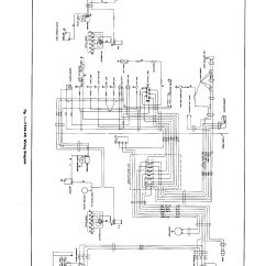 1983 Porsche 944 Radio Wiring Diagram Eagle Anatomy Gmc Motor Library 1949 Truck