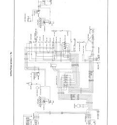 1949 truck wiring [ 1600 x 2164 Pixel ]