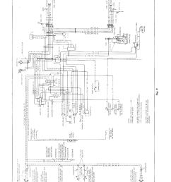 1950 truck wiring  [ 1600 x 2164 Pixel ]