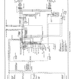 51 chevy wiring diagram wiring diagram third level 1951 buick 1951 chevy truck wiring harness diagram [ 1600 x 2164 Pixel ]