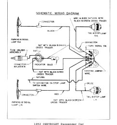 1951 ford turn signal wiring diagram wiring diagram detailed universal turn  signal socket 1951 dodge turn