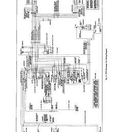 1953 chevy truck wiring harness wiring diagram todays 1990 chevy truck wiring diagram 1953 chevy truck wiring diagram [ 1600 x 2164 Pixel ]