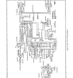 1954 truck wiring 3 [ 1600 x 2164 Pixel ]