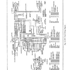 1957 Chevrolet Truck Wiring Diagram Sagittal Sheep Brain Labeled 59 Chevy All Data Diagrams Starter