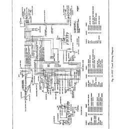 1953 chevy wiring diagram wiring diagram today 1953 chevy turn signal wiring [ 1600 x 2164 Pixel ]
