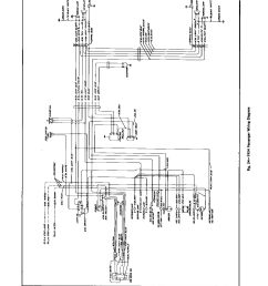 1954 passenger car wiring chevy wiring diagrams  [ 1600 x 2164 Pixel ]