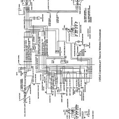 1968 Camaro Wiring Diagram 2001 Holden Rodeo Stereo C20 23 Images