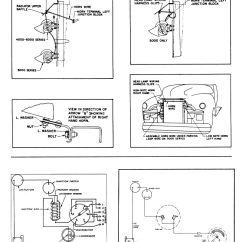 85 Chevy C10 Wiring Diagram Dometic Ct Thermostat Diagrams 11