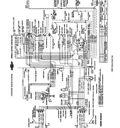 1955 1955 car wiring diagrams 1955 passenger car wiring  [ 1600 x 2164 Pixel ]