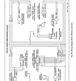 chevy wiring diagrams power window controller early gm power window wiring [ 1600 x 2164 Pixel ]