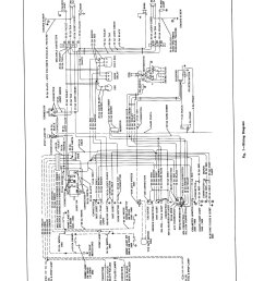 1955 car chassis electrical 1955 car chassis electrical [ 1600 x 2164 Pixel ]