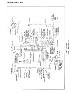 Car wiring diagrams passenger truck also chevy rh oldcarmanualproject